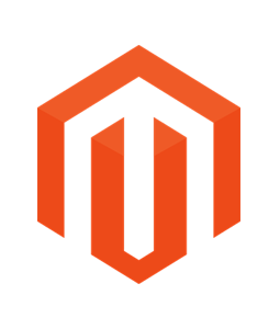 magento-logo-ecommerce-website-design-by-london-cr