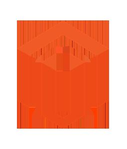 magento-logo-ecommerce-website-design-by-london-cr