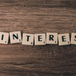 How Pinterest Can Help Your Business by London Creative Designs
