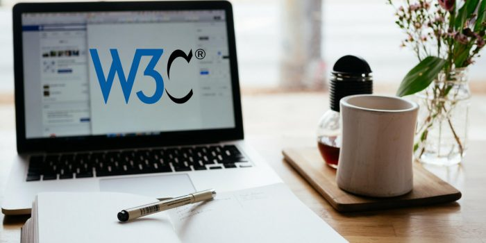 W3C compliant website - London Creative Designs