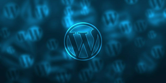 why-wordpress-is-the-most-popular-cms