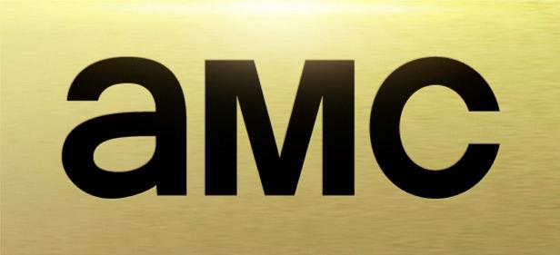 AMC Logo - London Creative Designs Client
