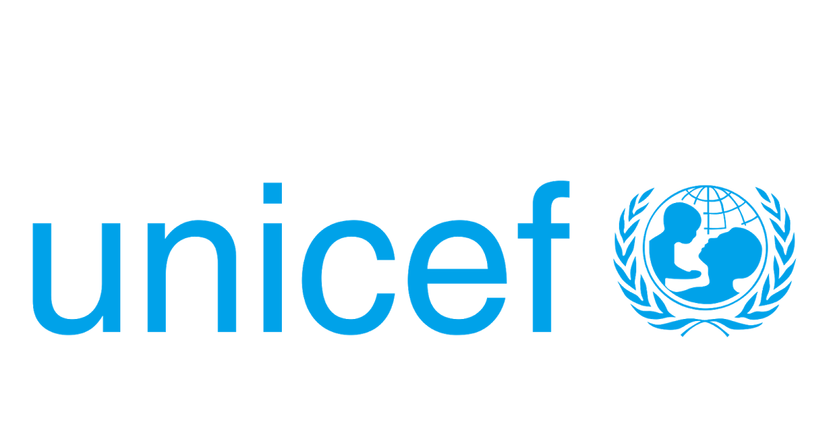 UNICEF Logo PNG - London Creative Designs