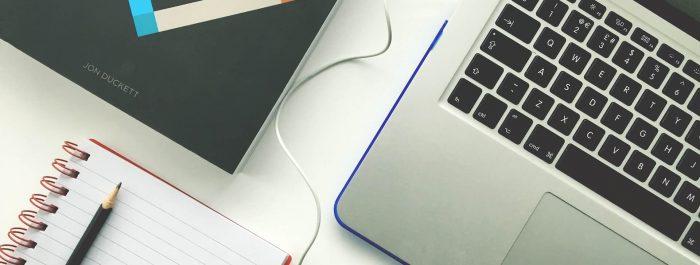 book-computer-design-326424-2